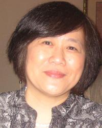 Manling  Shen