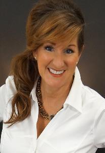 Cindy  Walburg