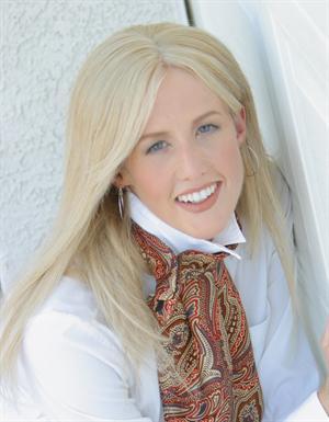 Carrie  Proffitt-Boyle