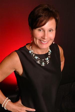 Karen Stecz  Schlosser