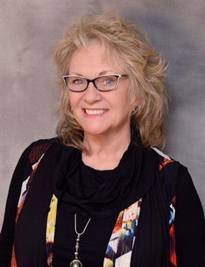 Linda  Ziegelmeyer