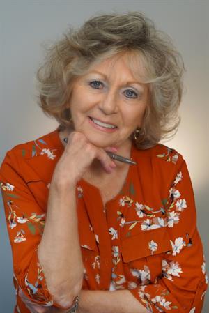 Judith A Seitz
