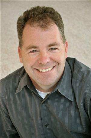 Kevin W Duffy
