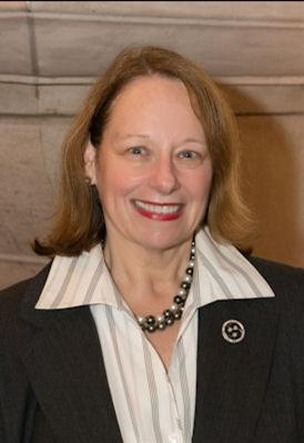 Laurie  Nippert Leonard