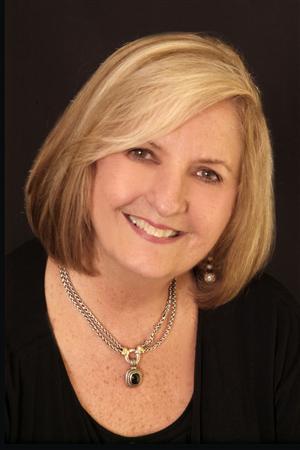 Betty J Donnellan