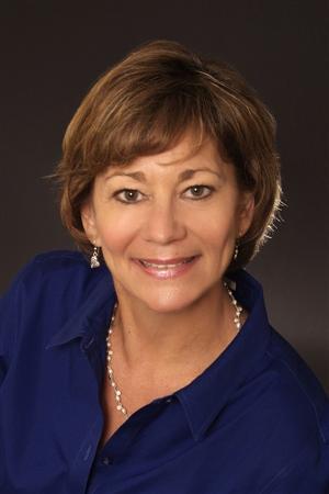Sue  Erbeck Rapp