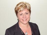 Rebecca Ann  Hamilton