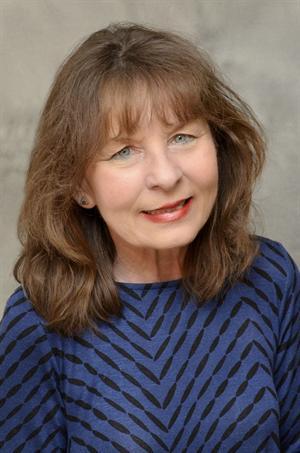 Donna L Ashmore-Tansy