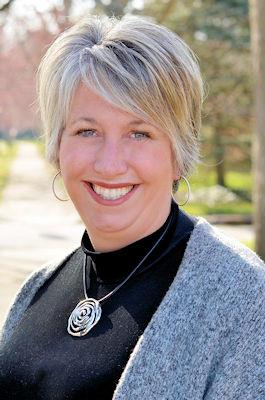Karen Lamper  Pizzimenti