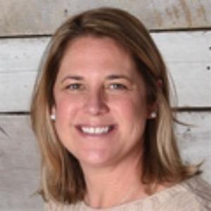 Jill M Dugan