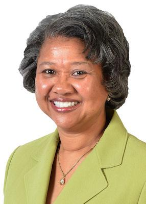 Angela C Spence