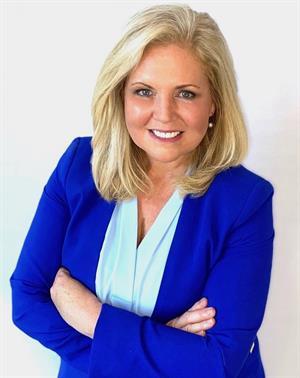 Lynn M Schwarber