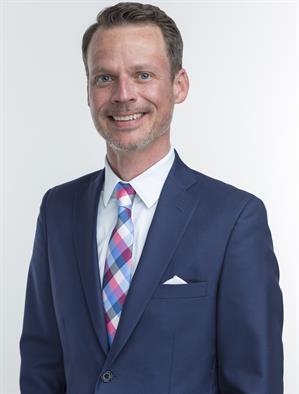 Michael E Teggart