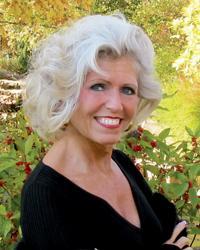 Patricia L Rauter