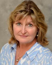 Cheryl  Boettger