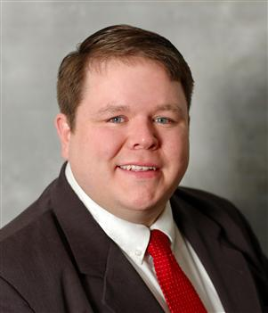Daniel K Watkins