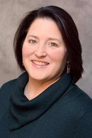 Kathleen  Adams