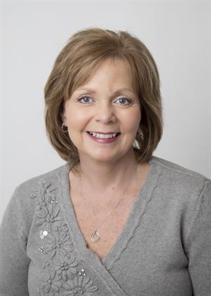 Carolyn  Ghantous