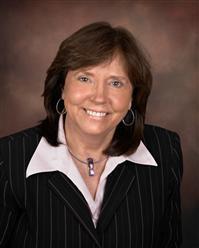 Sandra K Faulkner