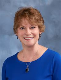 Debbie  Morrell