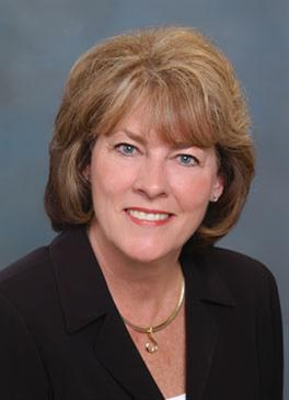 Kathleen  Kasselmann