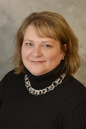 Sandra L Kennedy