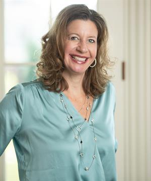 Jennifer  Dardzinski