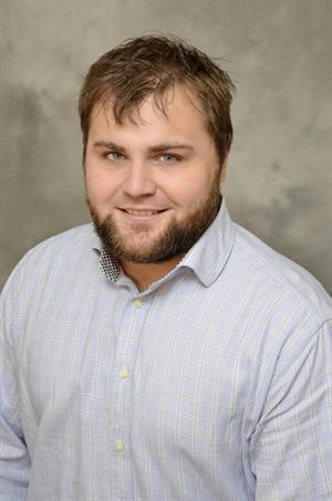 R. Ryan  Goldbach