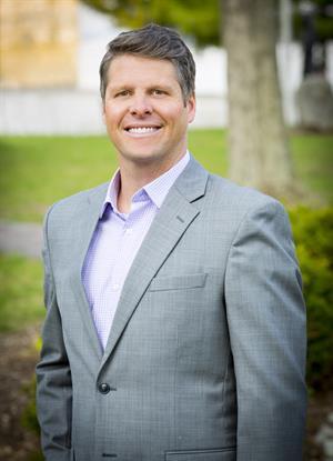 Christopher R Pfeiffer