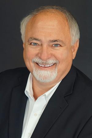 David A Oriskovich