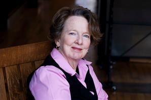 Barbara  Druffel