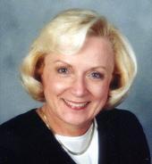 Diane L Thomas