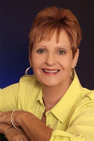 Cynthia A Godfrey