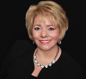 Judith R McCoy