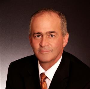 Keith  Bennett