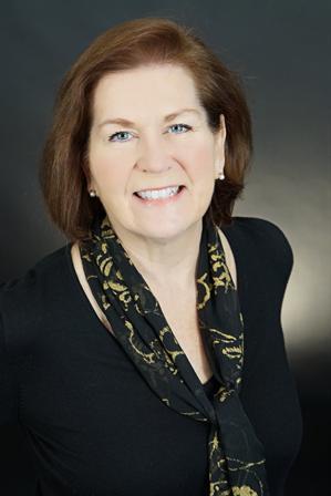 Elaine K Bradford