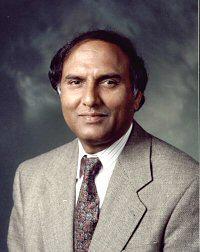 M. Iqbal  Kaukab