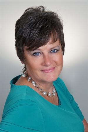 Cindy  Enderle