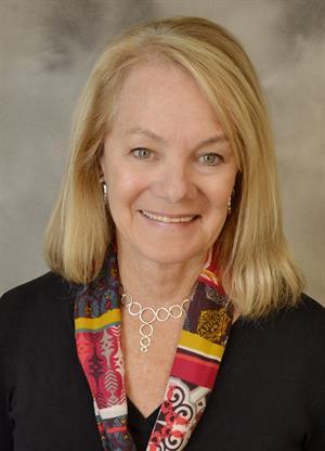 Natalie V Schoeny