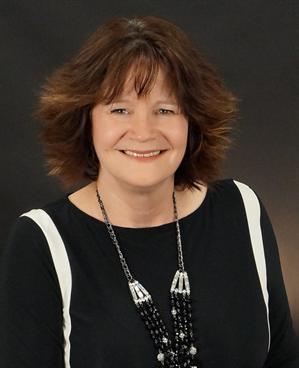 Patricia M Franklin