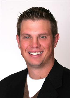 Brad  Strunk