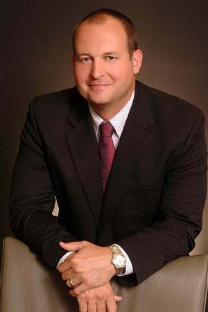 Brady M Wolfer