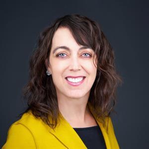 Jennifer  Schnettler