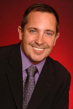 Gregory M Sharma