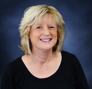 Karen B Scherer