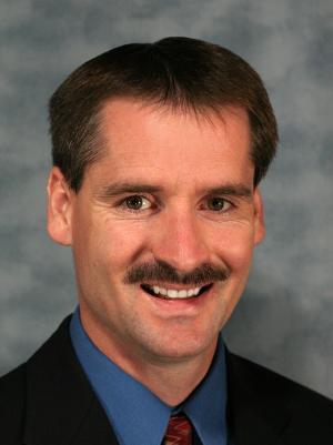 Stephen G Tranter