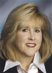 Sandra L Peters