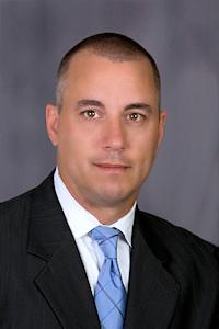 Craig S Bachman