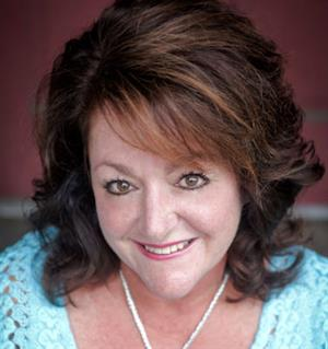 Susan L Copelin