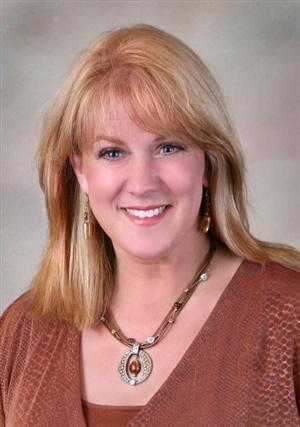 Susan W Helms